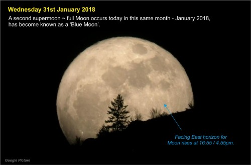 180131-021 Supermoon tonight